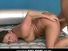 Hot mom Stacie starr taboo fucked