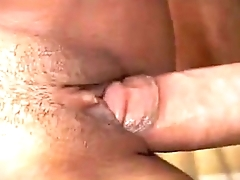 Ariel Paola with big tits gets fucked in hotel - xxxcamgirls.net