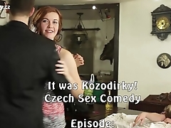 Crazy wedding orgy with teat girls!