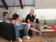 Boy Fucked Mother apropos law - www.pornvid.ml