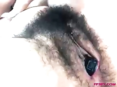 Do you like hairy cunt?