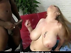 I like to watch my cock before b before in n out of your pussy 23