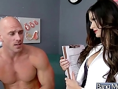 Piping hot Turns out that (kendall karson) Bang Not far from Doctor In Hard Style Scene vid-19