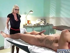 Sizzling Patient (madison scott) Fucks With Dirty Mind Doctor vid-15
