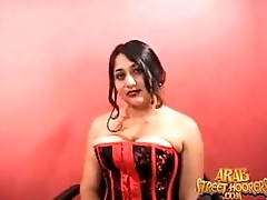 INDIAN RITA PATEL FUCKED HARD BIG Bristols