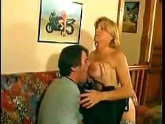mature unspecific teaching young dear boy anal