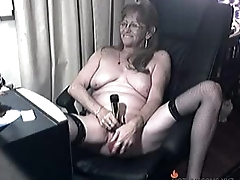 Lovely Granny with Glasses Free Webcam Porn HOTLIVECAMS.XYZ