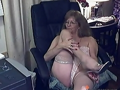 Lovely Granny with Glasses Free Adult Porn Mobile HOTLIVECAMS.XYZ