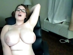 Prex Nerdy Girl creampiegirls.webcam