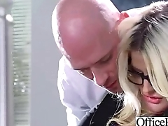Sex There Office At hand Huge Round Tits Sluty Girl (julie cash) movie-21