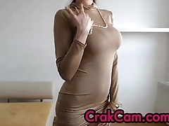 Beautiful model show - crakcam.com - live sex chat site - jerkoff