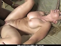 Fuck My Mummy Hard 5