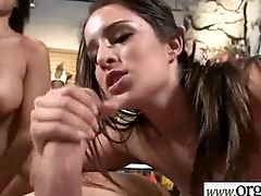 Sex More than Cam After Payment In Cash For Horny Girl (Mila Marx) movie-25
