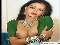 Pakistani Girl Sex Video New