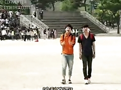 KOREAN Grown up Integument - Mother'_s Friend [CHINESE SUBTITLES] - XVIDEOS.COM
