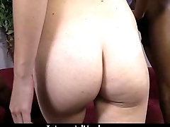 His Dick Hard and Her Pussy Soft 28