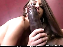 His Dick Hard and Her Pussy Soft 11