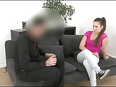 18 years old casting-MORE VIDEOS ON http://adshort.im/EONkqUJ