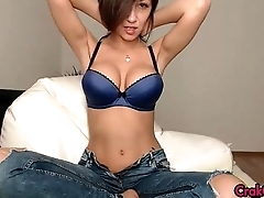 My neighbor dance - full on touching crakcam.com - sex cams live 40