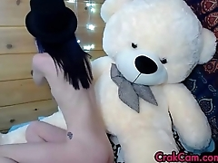 Happy sister vibrator - full in crakcam.com - sex for cam - amateure