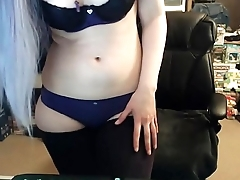 Adorable sister with regard to law vibrator - crakcam.com - free pellicle sex chat - home made