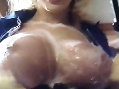 French Classic 90s Free Big Boobs Porn Video 202CamGirlz.Com